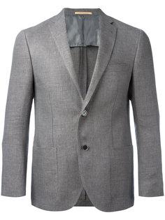 two button blazer  Corneliani