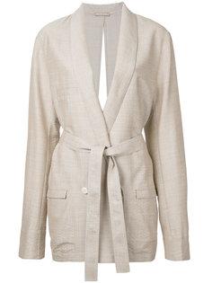 Joma jacket Nehera