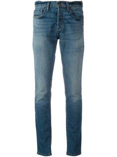 Boy jeans  6397