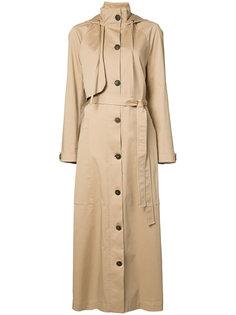 пальто Utility Josh Goot