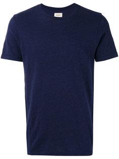 crew neck T-shirt  Bellerose