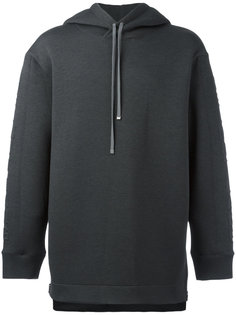 classic hoodie  Helmut Lang