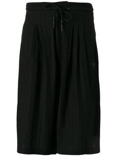 спортивные брюки Lux Y-3