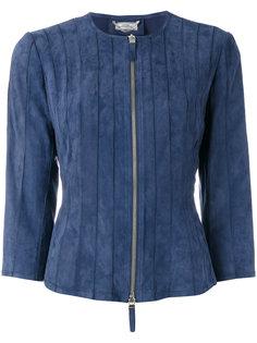 пиджак со вставками Desa 1972
