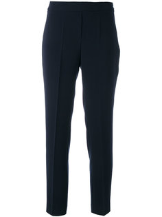 tailored trousers D.Exterior