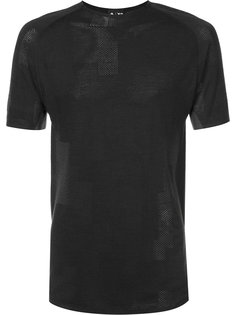 базовая футболка Y3 Sport