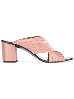 Xail sandals Pedro Garcia