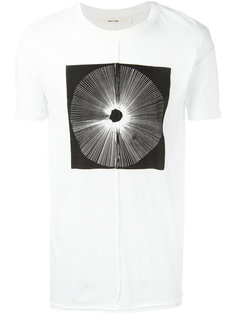 футболка Tewes Damir Doma