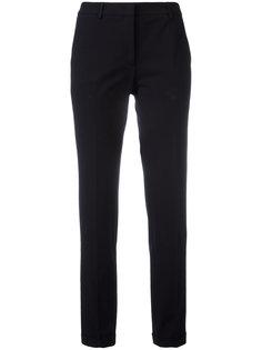 брюки Leyre Incotex