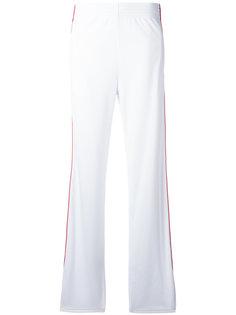 спортивные брюки с логотипом Givenchy