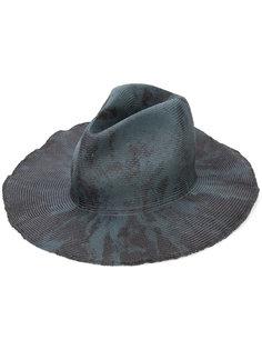 шляпа Laila Open Reinhard Plank