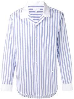 рубашка Bai Soulland