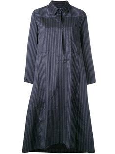 striped dress  Odeeh
