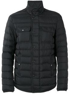 стеганая куртка Faust  Moncler