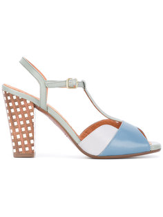 T-bar sandals Chie Mihara