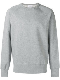 jersey sweatshirt Harmony Paris