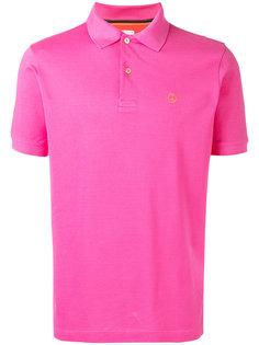 классическая футболка-поло Paul Smith