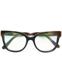 очки ME2608 Marni