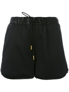 track shorts The Reracs