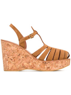Tiphany sandals K. Jacques