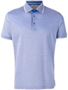 рубашка-поло Canali