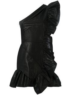 платье Lavern Isabel Marant