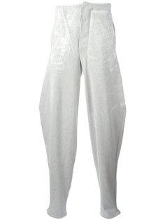 брюки Zoot Onebyme