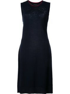 платье Adrianna Rag & Bone