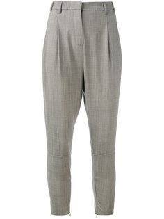 tapered trousers Eleventy