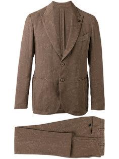 dinner suit  Gabriele Pasini