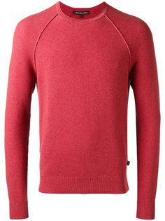 свитер с длинными рукавами Michael Kors