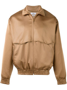 куртка на молнии Cmmn Swdn