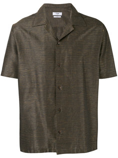 boxy shortsleeved shirt  Cmmn Swdn