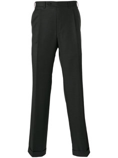 tailored trousers  Canali