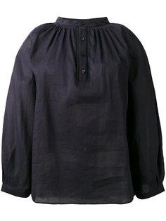 henley blouse  Vanessa Bruno
