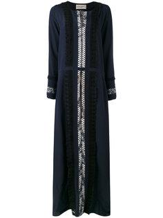 Aleak maxi dress Antonia Zander