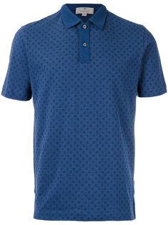 classic polo shirt  Canali