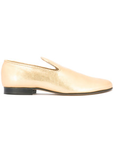 Leo loafers Stine Goya