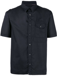 Popelin shortsleeved shirt CP Company