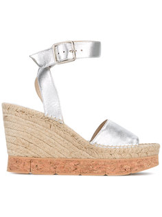 wedge sandals  Paloma Barceló