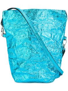 small shoulder bag  Zilla
