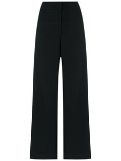 wide trousers Giuliana Romanno