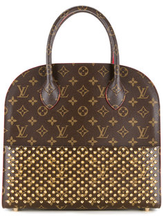 Louis Vuitton x Christian Louboutin tote Louis Vuitton Vintage