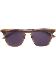 солнцезащитные очки Coney Island Smoke X Mirrors