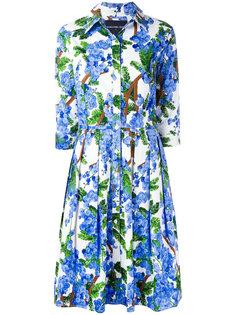 платье Audrey  Samantha Sung