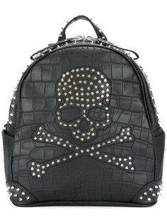 рюкзак Margin - 1 Philipp Plein
