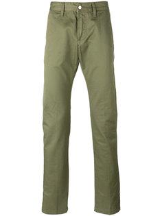 55 chino trousers Edwin