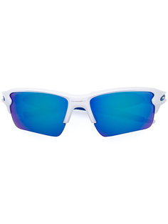 square sunglasses  Oakley