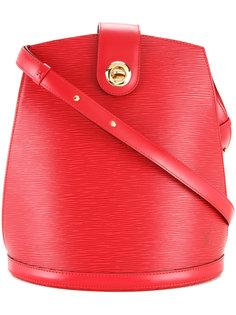 Cluny shoulder bag Louis Vuitton Vintage