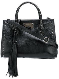 сумка Riley среднего размера Jimmy Choo